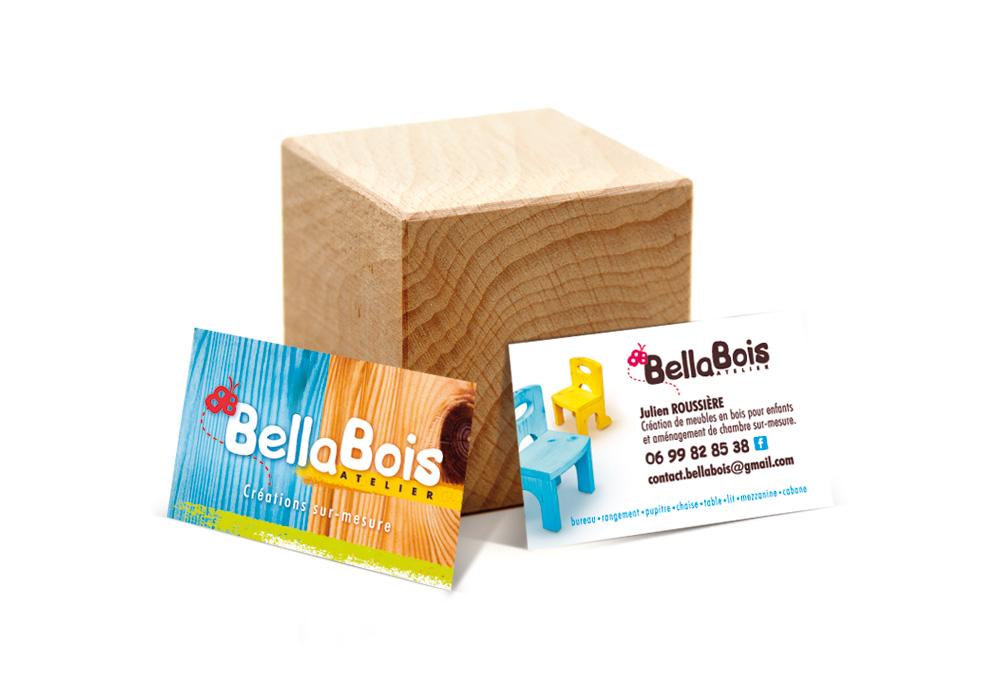 Bellabois
